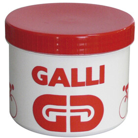 Dynamic Galli Kugellagerfett 400g